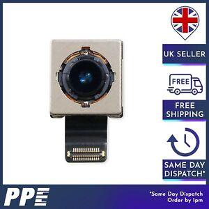 Back Camera Genuine Original Rear Lens Camera for Apple iPhone XR UK Stock