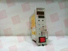 Plastic Process Equipment Rmbd15-B04 / Rmbd15B04 (Used Tested Cleaned)