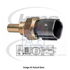 New Genuine FACET Antifreeze Coolant Temperature Sensor Sender 7.3316 Top Qualit