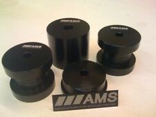 AMS 350Z G35 DIFFERENTIAL MOUNTING BUSHINGS