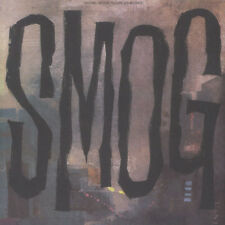 Chet Baker / Piero Umiliani / Smog (Original Soundtrack) - Vinyl LP