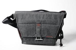 "Peak Design Everyday Messenger 13"" Camera Bag #275"