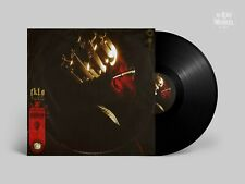 Conway The Machine - From A King To A God Deluxe Vinyl, Limited Edition