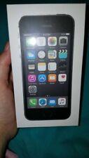 Brand new* Apple iPhone 5 - 16GB (Straight Talk) Smartphone