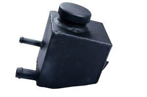 Coolant Reservoir Power Steering Tank For Holden Commodore V6 V8 VS VT VX VY BK