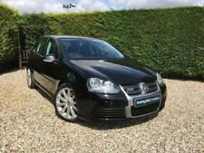 Petrol Volkswagen 50,000 to 74,999 miles Vehicle Mileage Cars