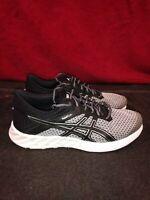 Asics Fuzex Lyte 2 T769N Running Shoes Women's sz 9.5