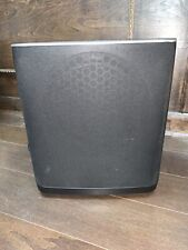 LG S95A1-D Wireless Active Subwoofer-SUBWOOFER ONLY!!