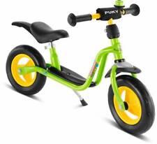 Puky Laufrad LR M PLUS 4073 kiwi Lauflernrad LRM Kinder ab 2 Jahre Kinderlaufrad