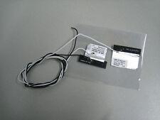 Lenovo Ideapad 305-15IBD 305-15 B50-30 15.6 Wireless WIFI Antenna Cable B50 80ES