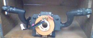 Ram Promaster 14-17 OEM-Multifunction Switch Lever Multi Function