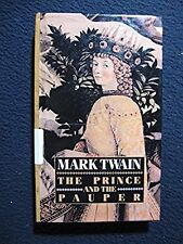 Prince and the Pauper [May 01, 1964] Twain, Mark