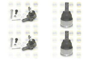 Set Ball Joint Front FOR MAZDA MX-5 NB 1.6 1.8 98->05 2