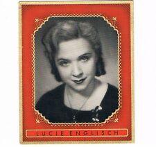 Bunte Filmbilder:  Lucie Englisch   Bild-Nr. 324