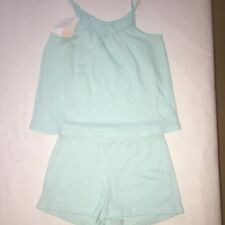 Country Road Cotton Sleepwear for Girls