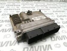 2012 Seat Ibiza 1.2 TDi Diesel Engine Control Module Unit ECU HW:H04 03P906021AB