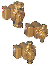 Bell & Gossett 103310LF NBF 22 CIRCULATOR 230volts /1 Phase flanged connection