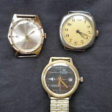Pour Bricoleur : 3 Originale Bracelet