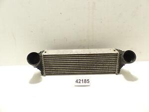 Original BMW X5 E70 F15 X6 E71 F16 Refroidisseur D' Air Inter Cooler 7809321