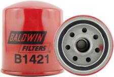 Engine Oil Filter fits 1991-2001 Honda CR-V Civic CRX  BALDWIN