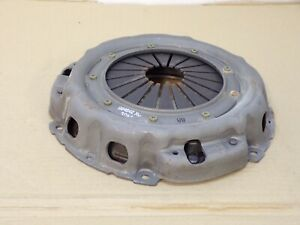 Valeo Clutch Cover for Land Rover Defender & Range Rover Classic Diesel - FTC575