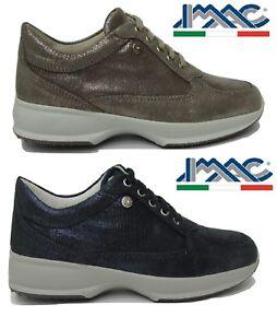 Scarpe modello hogan a altre scarpe da donna   Acquisti Online su eBay