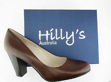 womens shoes size 15 large size men Drag Queen/Transvestite/crossdresser brown