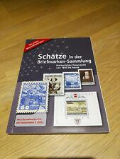 Plattenfehler Katalog Briefmarken Österreich 1850 - 2004