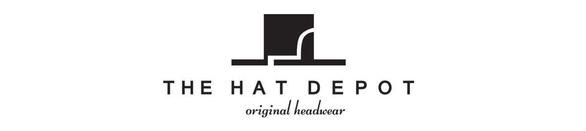 5c26b61ad5f7e THE HAT DEPOT