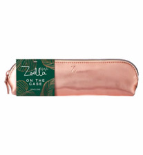 Zoella On The Case Pencil Case - Christmas Lifestyle 2017 Range - Fast Post