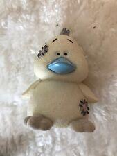 Blue nose friends figurine Dilly No.4