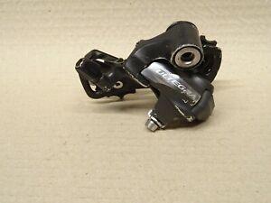 Shimano Ultegra RD-6700 10 Speed Rear Mech Derailleur
