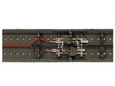 Märklin 74042 Zusatz-Anschluss 2 m H0
