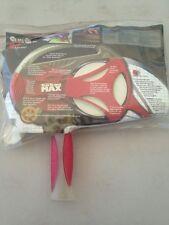 Glue Glider Max Crop & Glue Arts Scrapbook Adhesive