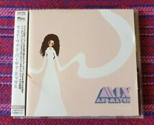 Faye Wong ( 王靖雯 ) ~ Mix & Match ( Japan Press ) Cd