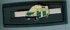 Polizei:Kravattenklammer mit Fahrzeug:4