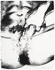 Andy Warhol Sex Parts #7 Canvas Print 16 x 20