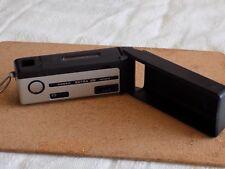 Collectible Kodak Ektra 22 camera