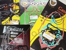 Motordichtsatz Gasket Honda CBX 400 F '82-86