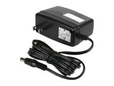 Netgear Ac/Dc Power Adapter - Pav12V-100Nas