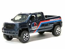 MATCHBOX #MB50 Diecast truck GMC TERRADYNE No box Very good condition