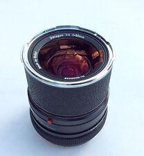 Rollei HFT DISTAGON 4/50 für Rolleiflex 6006
