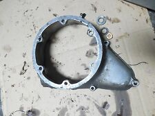 honda cb450 cl450 450 twin left engine stator cover case 1968 1969 1970 1971 72