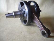 KTM 350EXC-F Crankshaft Crank Shaft Conrod Con Rod KTM EXC 350 2013 '13