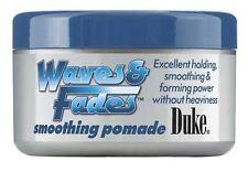 Duke Waves - Fades Smoothing Pomade, 3.5 oz