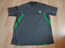 Men's Carling Celtic M  Soccer Futbol Jersey