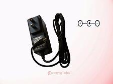 AC Power Adapter For Electro-Harmonix US9.6DC-200BI MKD-41960200 A EHX96DC-200