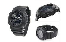 BA-110BC-1A Baby-G Ladies Casio Watches Analog Digital Resin Band