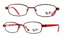 Ray Ban Kinder Fassung / Brille / Kids Glasses RB1024 4001 46[]15 125   /280