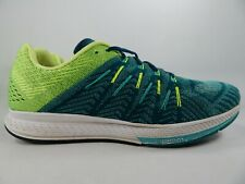 2ca3b87fc205 Nike Air Zoom Elite 8 Size US 14 M (D) EU 48.5 Men s Running